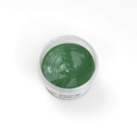 Slika Neogrün® Prstna barva 120g Green