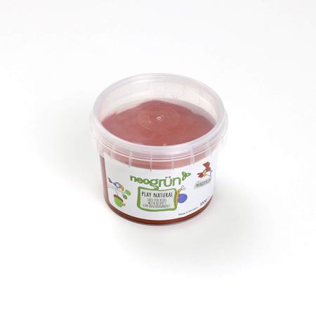 Neogrün® Prstna barva 120g Red