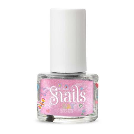 Slika Snails® Lak za nohte Play Glitter Bomb