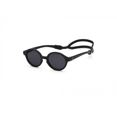 Slika Izipizi® Otroška sončna očala (0-12m) Black