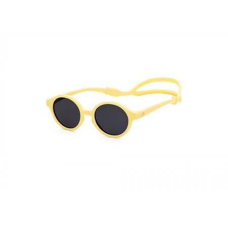 Slika Izipizi® Otroška sončna očala (0-12m) Lemonade