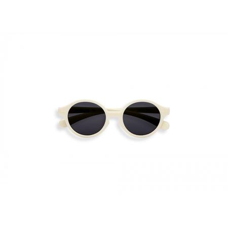 Slika Izipizi® Otroška sončna očala (0-12m) Milk