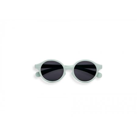 Slika Izipizi® Otroška sončna očala (0-12m) Sky Blue