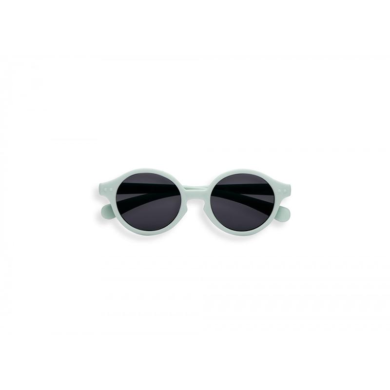 Izipizi® Otroška sončna očala (0-12m) Sky Blue