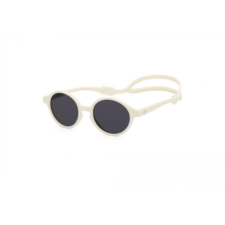 Slika Izipizi® Otroška sončna očala (12-36m) Milk