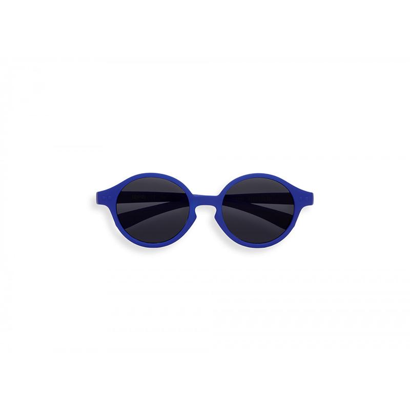 Izipizi® Otroška sončna očala (12-36m) Marine Blue