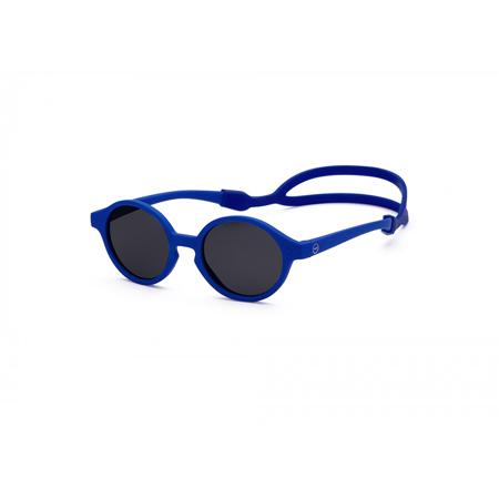 Slika Izipizi® Otroška sončna očala (12-36m) Marine Blue