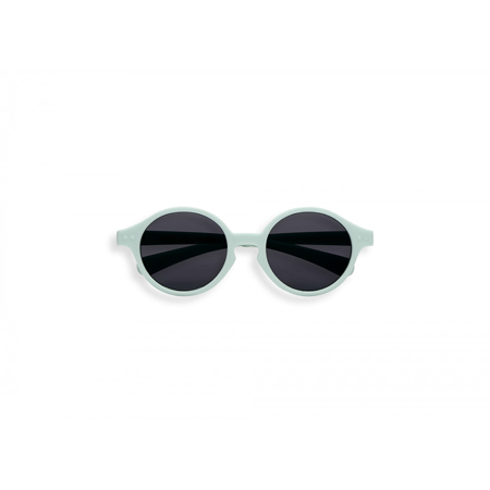 Slika Izipizi® Otroška sončna očala (12-36m) Sky Blue