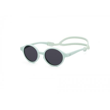 Izipizi® Otroška sončna očala (12-36m) Sky Blue