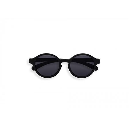 Slika Izipizi® Otroška sončna očala (3-5L) Black