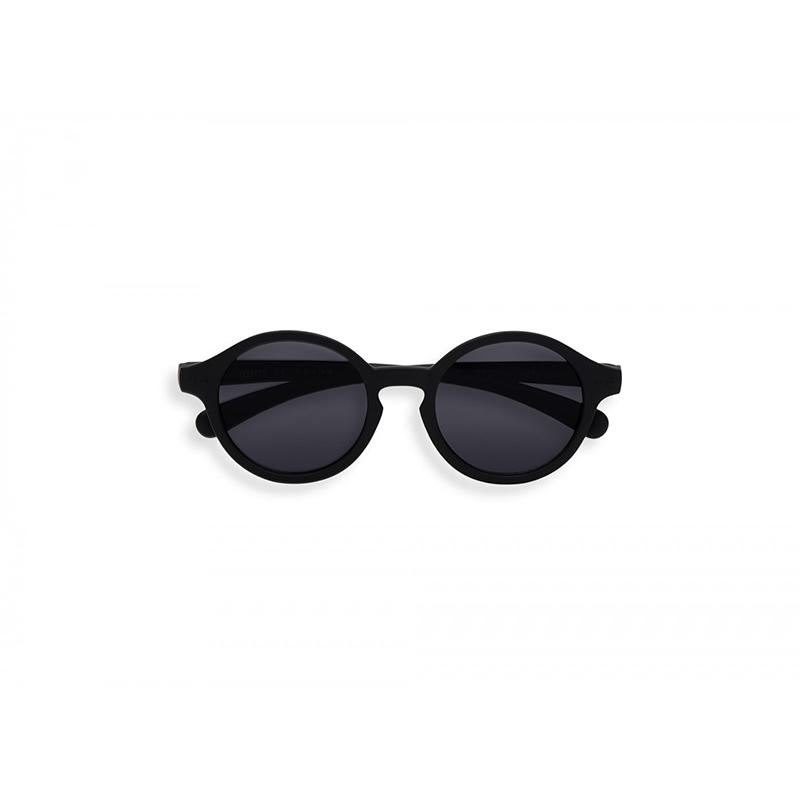 Izipizi® Otroška sončna očala (3-5L) Black