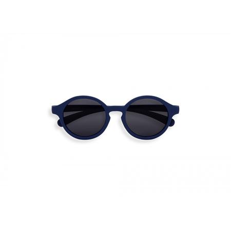 Slika Izipizi® Otroška sončna očala (3-5L) Denim Blue