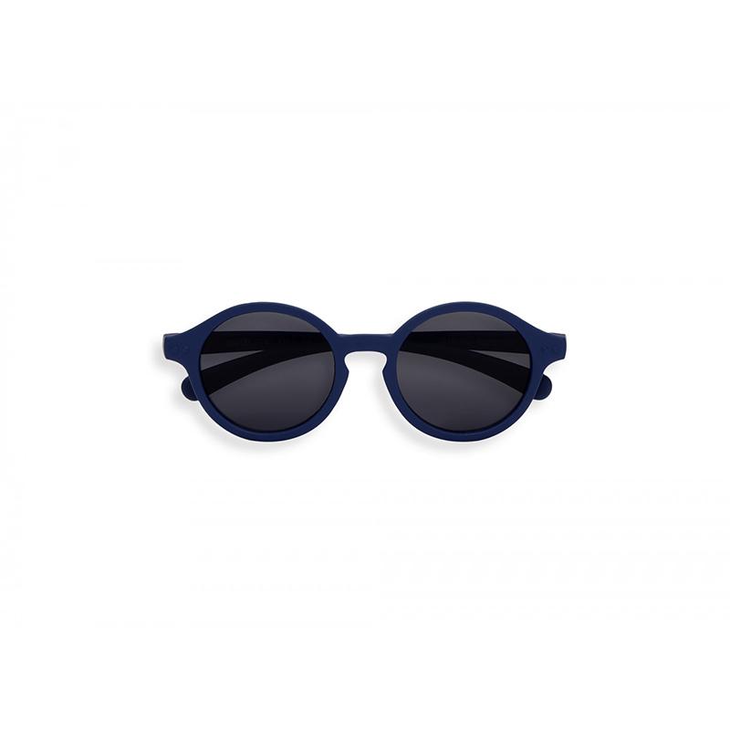 Izipizi® Otroška sončna očala (3-5L) Denim Blue