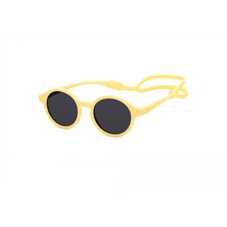 Slika Izipizi® Otroška sončna očala (3-5L) Lemonade