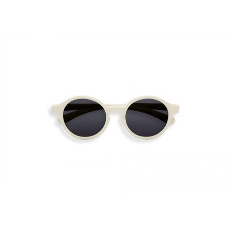 Slika Izipizi® Otroška sončna očala (3-5L) Milk