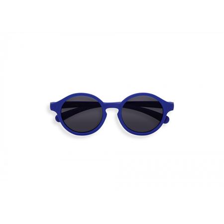 Slika Izipizi® Otroška sončna očala (3-5L) Marine Blue