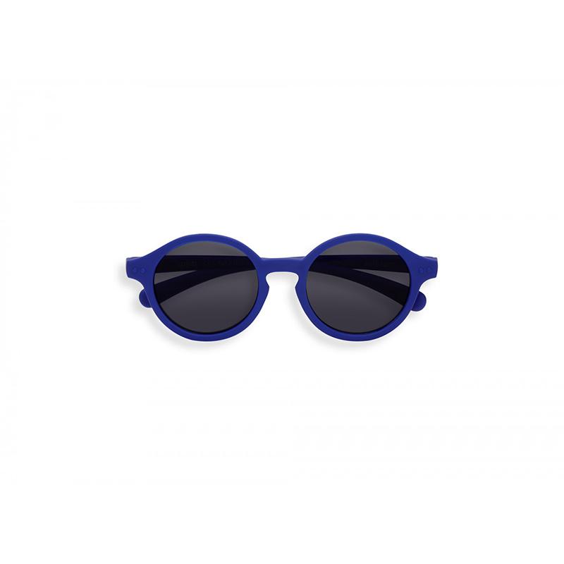 Izipizi® Otroška sončna očala (3-5L) Marine Blue