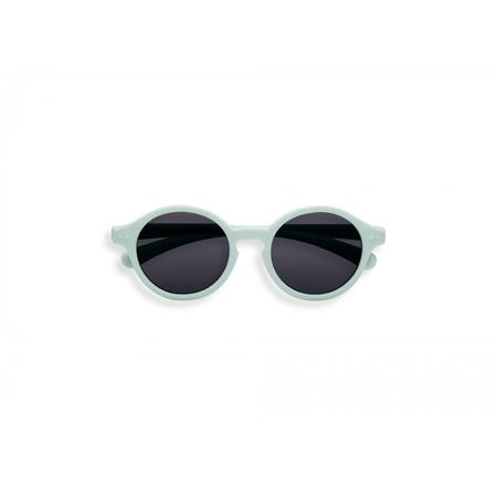 Slika Izipizi® Otroška sončna očala (3-5L) Sky Blue