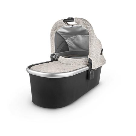 UPPAbaby® Voziček s košaro 2v1 Vista V2 2020 Sierra