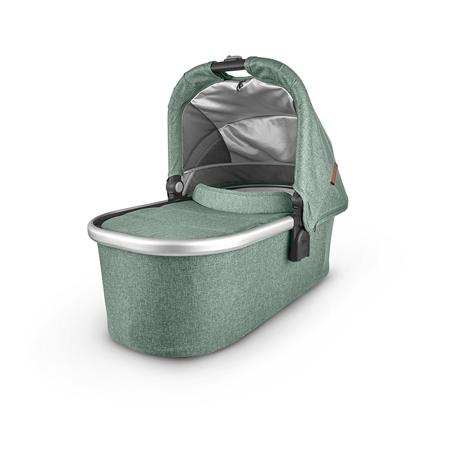 UPPAbaby® Voziček s košaro 2v1 Vista V2 2020 Emmett