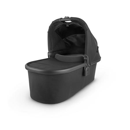 UPPAbaby® Voziček s košaro 2v1 Vista V2 2020 Jake