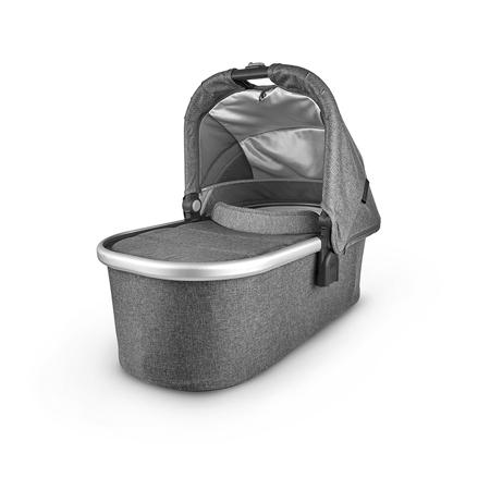 Slika UPPAbaby® Voziček s košaro 2v1 Vista V2 2020 Jordan