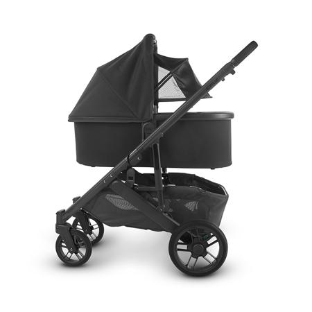UPPAbaby® Voziček s košaro 2v1 Cruz V2 2020 Jake