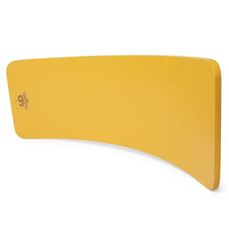 Slika Kinderfeets® Deska za ravnotežje Mustard