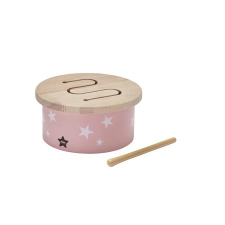Slika Kids Concept® Mini boben Pink