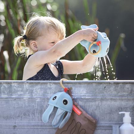 Done by Deer® Aktivnostna vodna igračka Jelly
