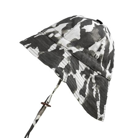Slika Elodie Details® Klobuček z UV zaščito Wild Paris 1-2 L