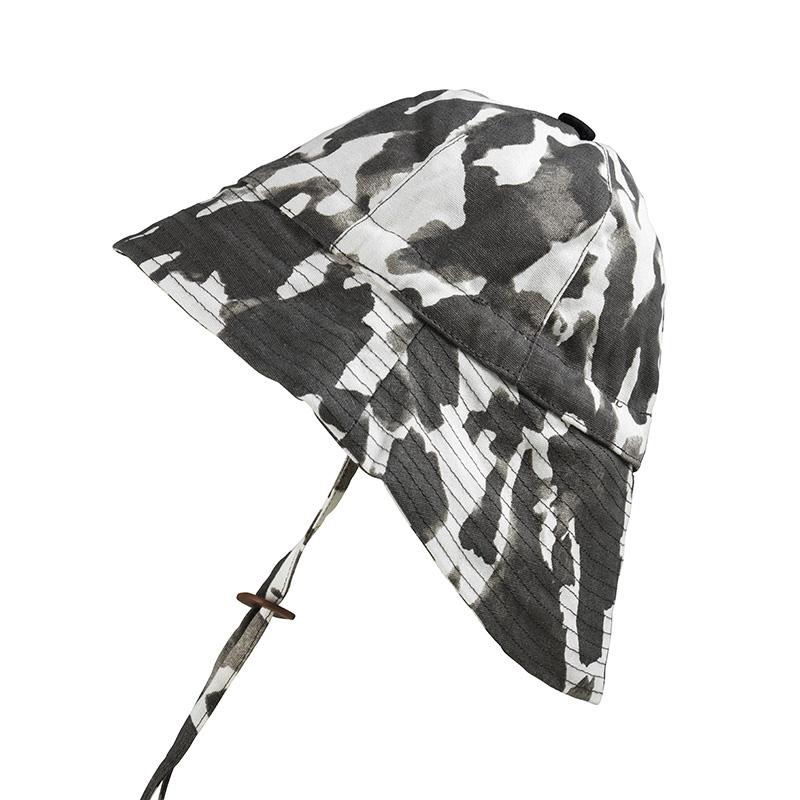Elodie Details® Klobuček z UV zaščito Wild Paris 2-3 L