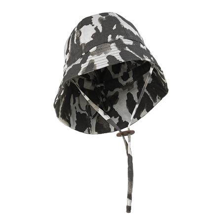 Elodie Details® Klobuček z UV zaščito Wild Paris