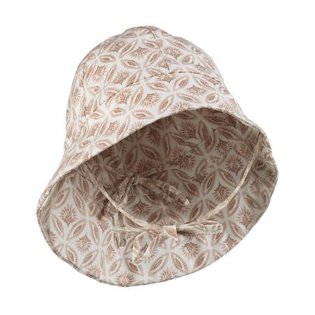 Elodie Details® Klobuček z UV zaščito Sweet Date