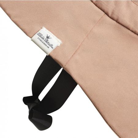 Elodie Details® Klobuček z UV zaščito Faded Rose
