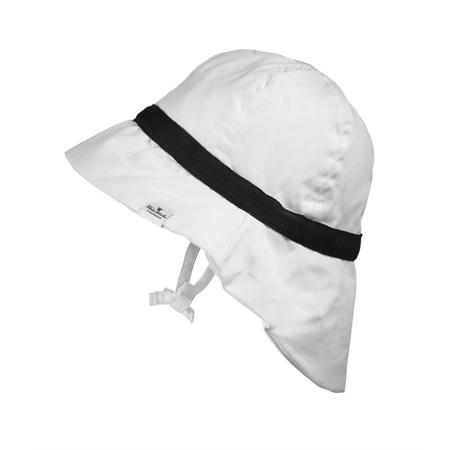 Elodie Details® Klobuček z UV zaščito Precious Preppy - 2-3 L