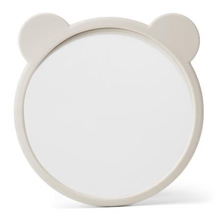 Slika Liewood® Ogledalo Sandy