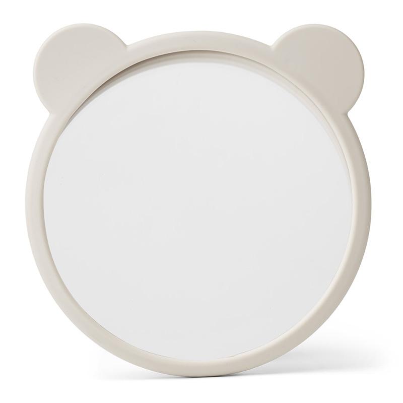 Liewood® Ogledalo Sandy