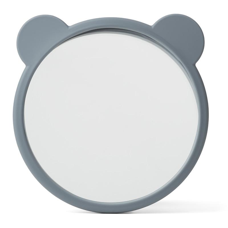 Liewood® Ogledalo Blue Wave