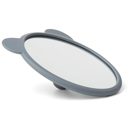 Slika Liewood® Ogledalo Blue Wave