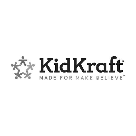 Slika za proizvođača KidKraft