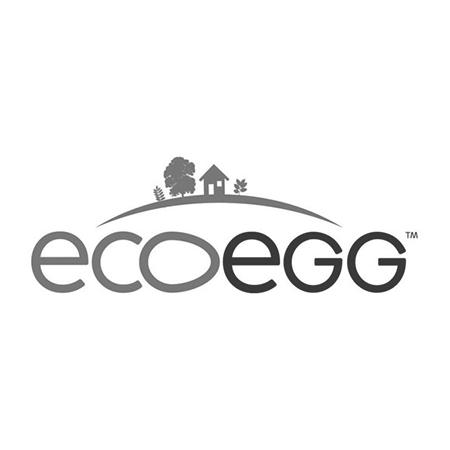 Ecoegg® Sušilno jajce Svežina Bombaža 2 kosa