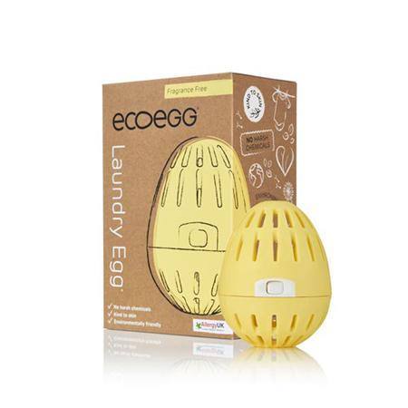 Slika Ecoegg® Pralno jajce za 210 pranj Brez vonja