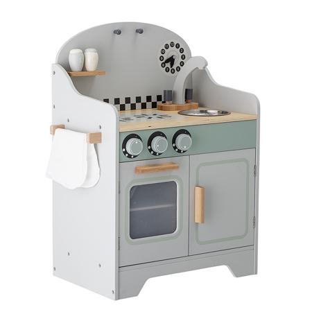 Bloomingville® Otroška kuhinja Grey