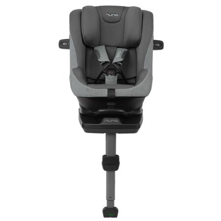 Nuna® Otroški avtosedež Prym™ i-Size 0+/1(0-18,5 kg) Dove
