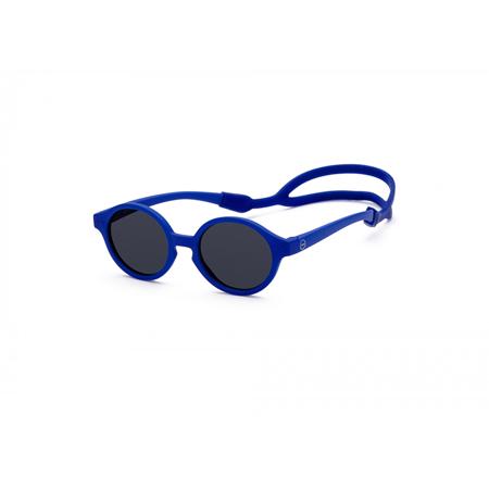 Slika Izipizi® Otroška sončna očala (0-12m) Marine Blue
