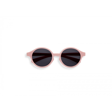 Slika Izipizi® Otroška sončna očala (12-36m) Pastel Pink
