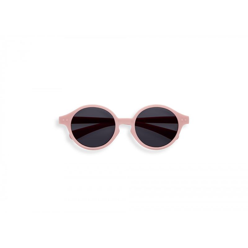 Izipizi® Otroška sončna očala (12-36m) Pastel Pink
