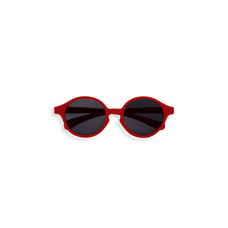Izipizi® Otroška sončna očala (12-36m) Red