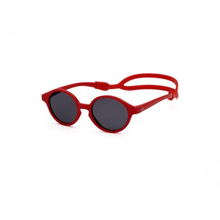 Slika Izipizi® Otroška sončna očala (12-36m) Red